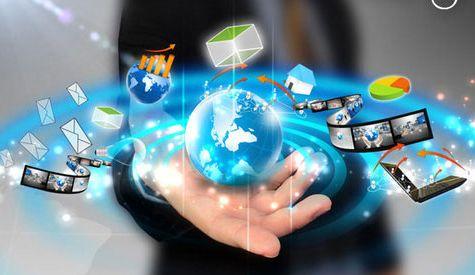 互联网智能+铝焊丝、铝线材,澳门十大网上博网址落实十九大打造网络品牌
