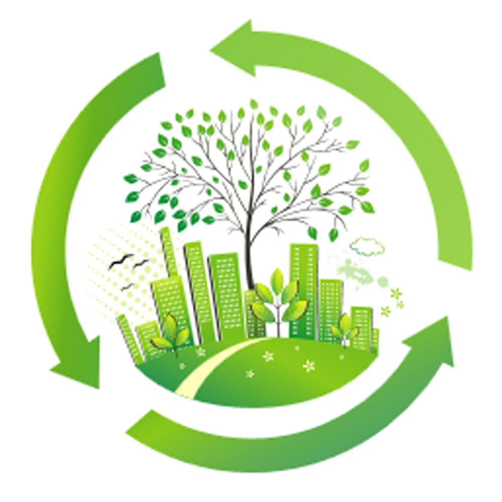 """铝焊丝、铝线材厂家环境保护倡议书:""""改善环境质量 推动绿色发展"""""""