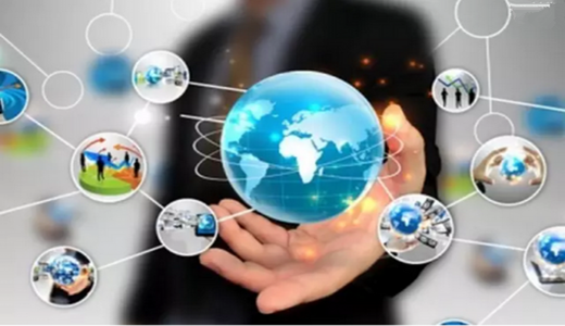阴离子聚丙烯酰胺厂借助互联网智能+,鸿畅化工打造网络品牌