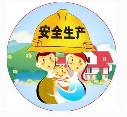 温县金属破碎机厂家正大鼎科安全生产标准化提品质!