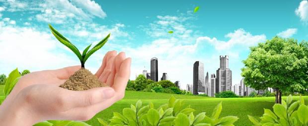 环保铝焊丝、铝线材厂家--大有铝材倡绿色健康发展