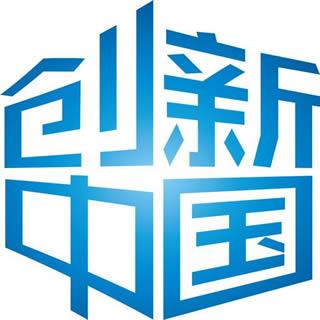 澳门新浦京8455com,澳门新浦京官方网站