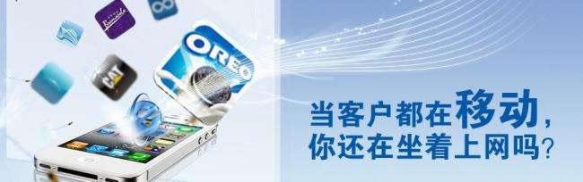 【可选】打造移动互联下的菏泽铝焊丝、铝线材厂家优良品牌!
