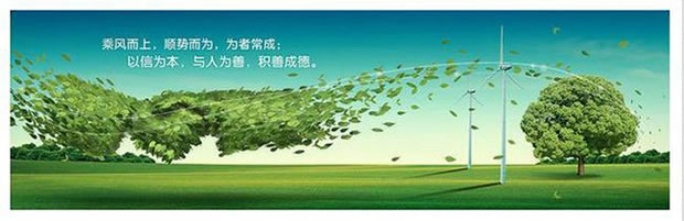 澳门百老汇4001点com