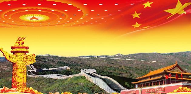 【有帮助】七一建党节的礼物!郑州生物质颗粒机厂家农林机械送祝福!