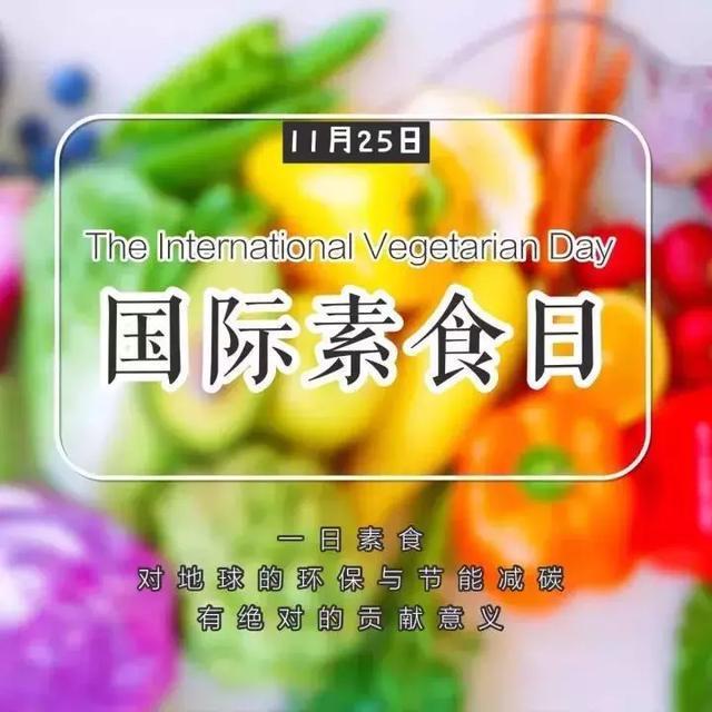 恩施钛剂压块机厂家鑫源倡议您在国际素食日戒肉一天!