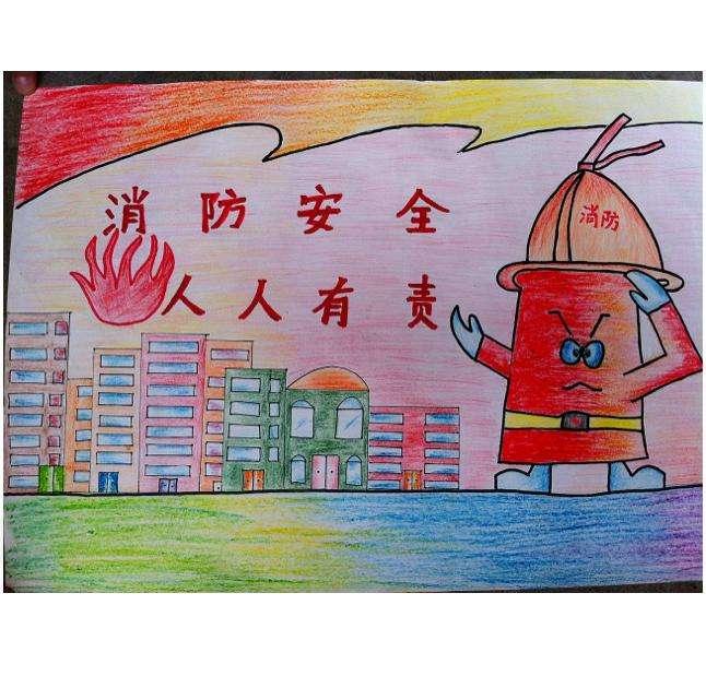 鄭州免維護網站公司鞏義企業網消防日提醒:你必須知道的事!