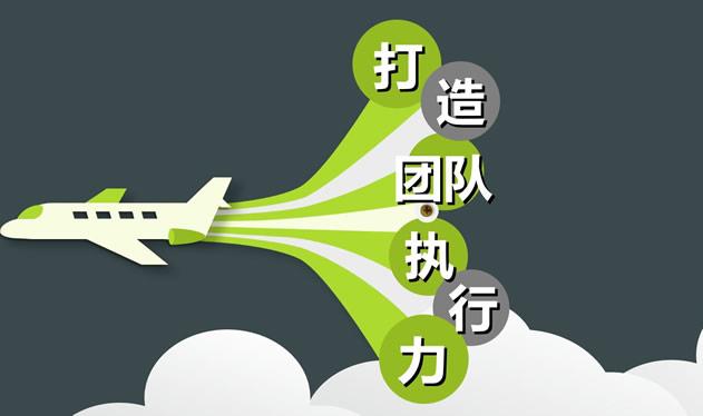 通过学习,新昌锂电池处理设备公司润达机械稳品质提服务!