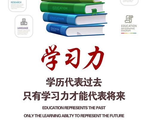 鞏義企業網重培訓學習,締造鄭州自動發布網站客戶放心品牌