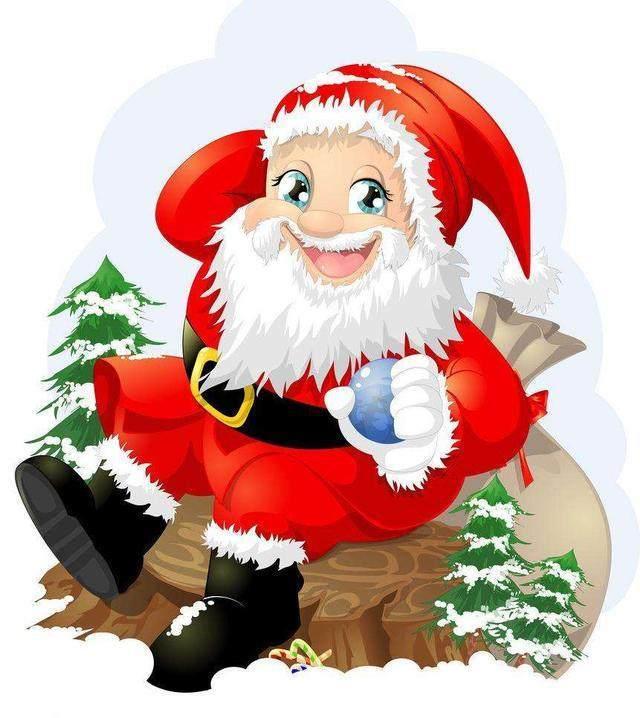 圣诞节到啦!商河铝焊丝、铝线材供应商全讯新2网官方网站登录祝福各位!