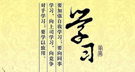 yabo手机版-yabo手机版登录-官网