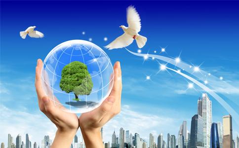 信息促发展!德钦金属回收设备锂电池处理设备厂家润达网络创新拓市场!