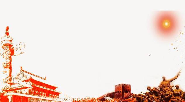 """""""七七事变""""八十四载!奥蓝净水小编提醒各位农村污水处理朋友:青史如鉴 使命如山!"""