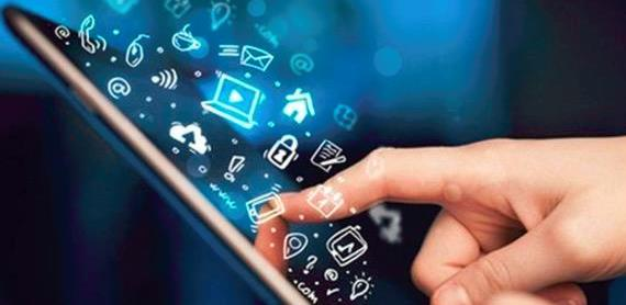温州高铬锤头企业重互联网推广创化工行业品牌