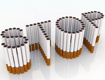 新郑自动更新网站公司支点电子商务无烟日提醒:戒烟护肺,健康呼吸!